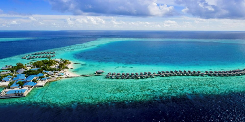 Image result for the maldives 1000x500